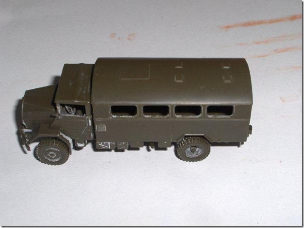 Modell 1_87