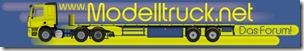 vbulletin4_logo